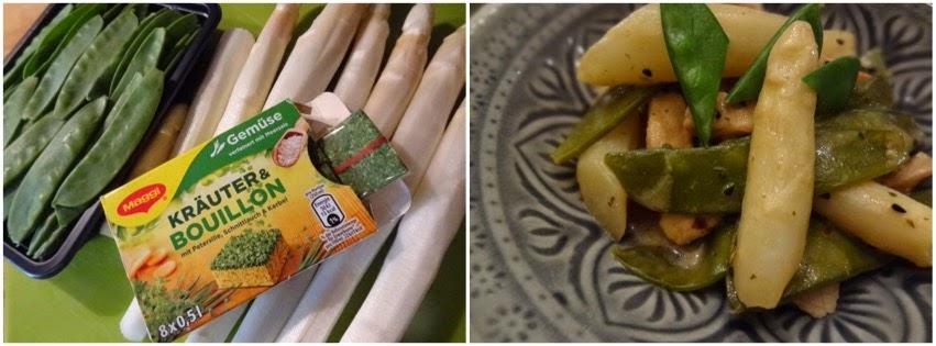 Rezept www.filines-testblog.com
