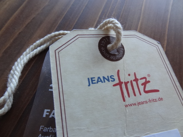 Filines Testblog, Produkttest