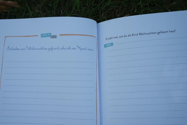 www.filines-testblog.com