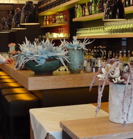 Zum Dorfkrug von www.filines-testblog.com