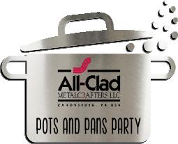 AllClad Pfanne Filines Testblog