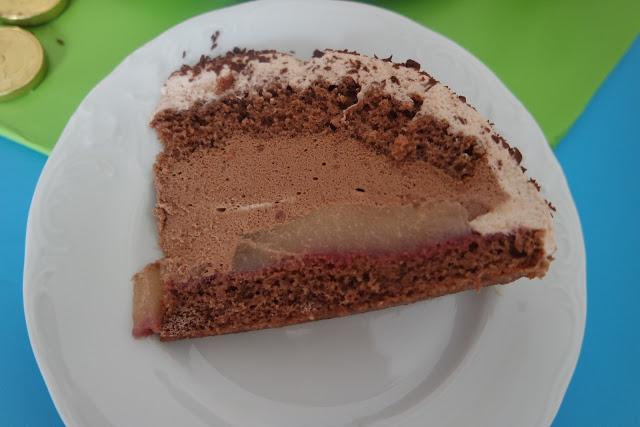 Kuchenrezept filines testblog