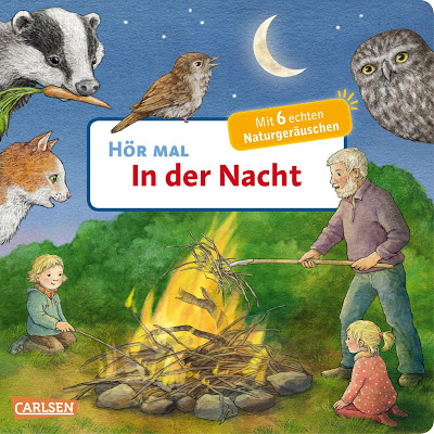Filines Testblog, Buchrezension