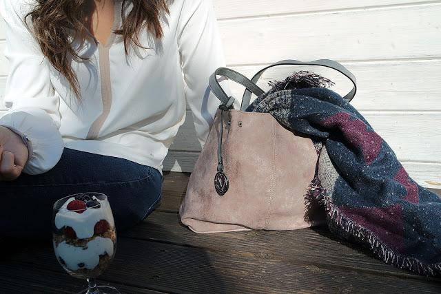 Filines Testblog, Shopvorstellung, K&L Ruppert, Sommertipps, Kleidung