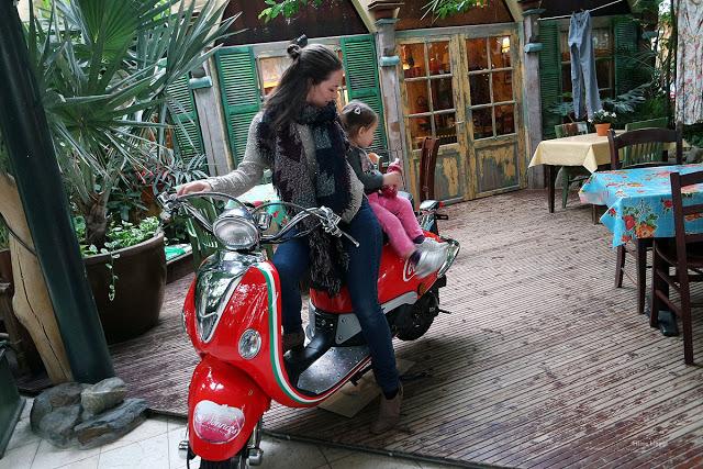 Filines Testblog, Kurzurlaub, Reise, Center Parc, Belgien, De Vossemeren