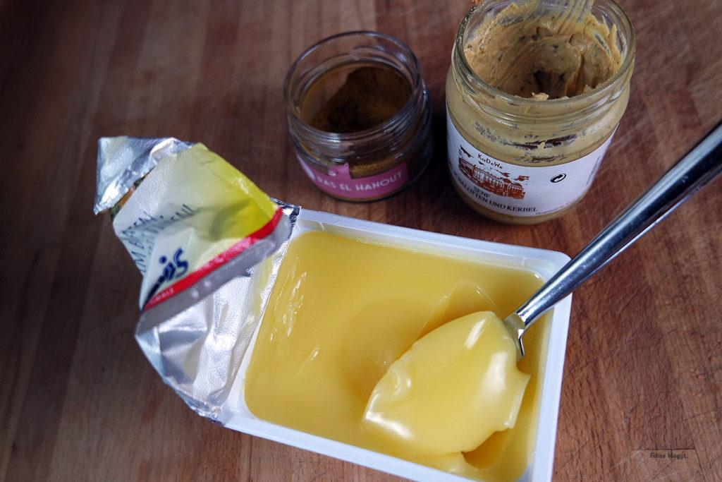 Butterschmalz