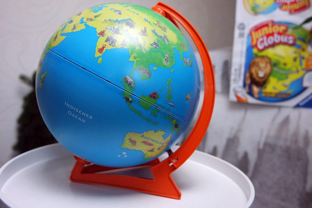 Wunderbar Draht Globus Clipart Ideen - Der Schaltplan ...