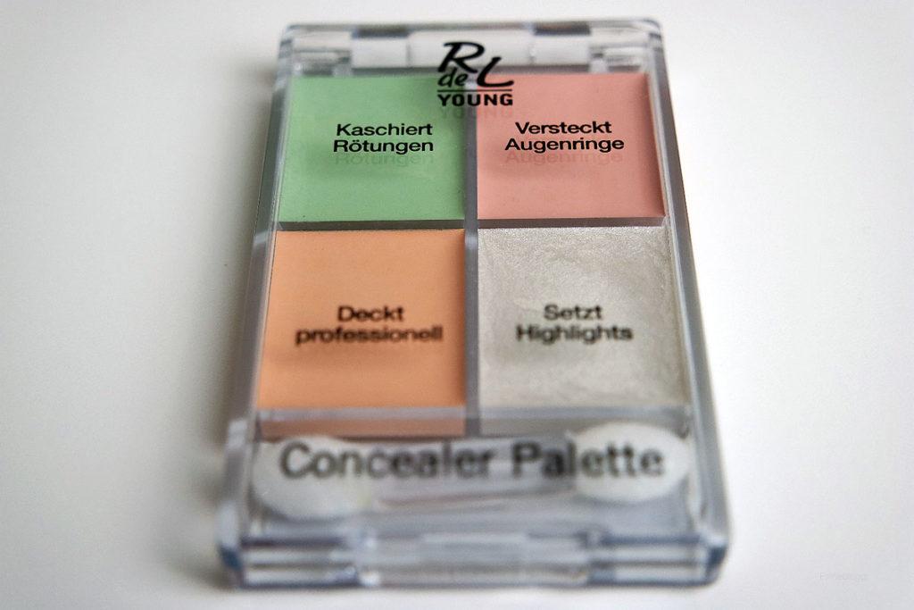 Make up Produkt