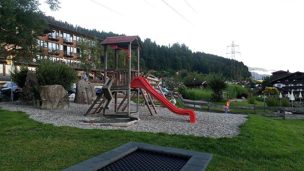 Penzinghof