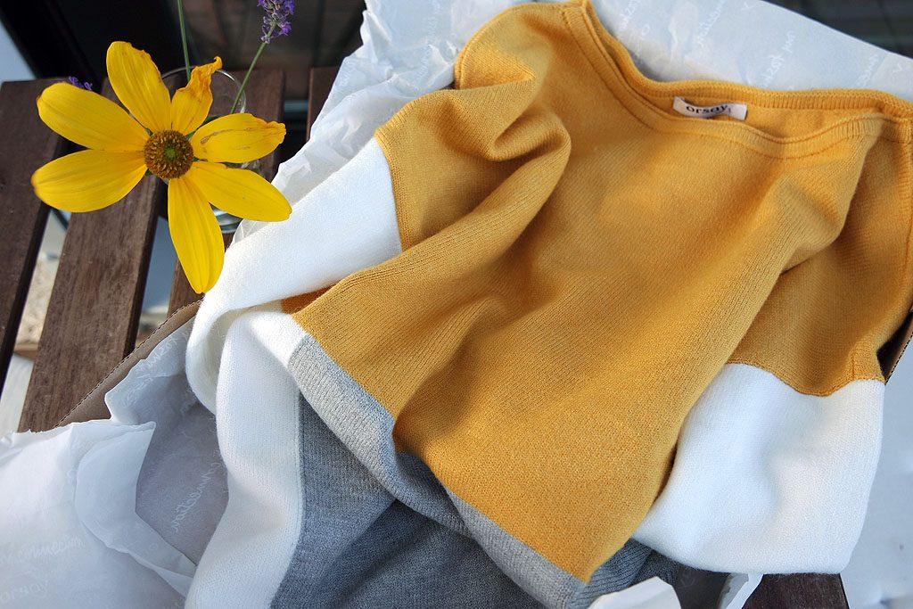 Pullover ORSAY