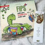 Kinderbuch Fips