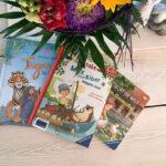 Ravensburger Kinderbücher