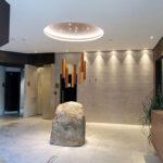Grand Hotel Terme&Spa Montegrotto